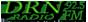 DRN Radio – Dreams Radio Nostalgic